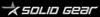 Solid Gear - Skyddsskor