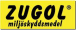 ZUGOL - Miljöskyddsmedel