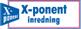 X-ponent inredning - Verkstadsinredningar